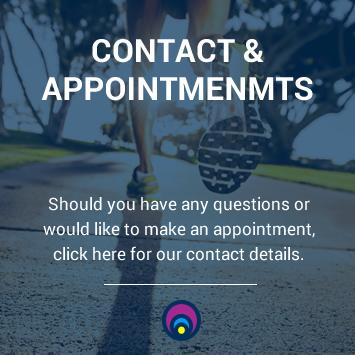 Contact Midland Knee Clinic