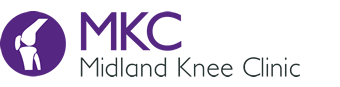 Midland Knee Clinic